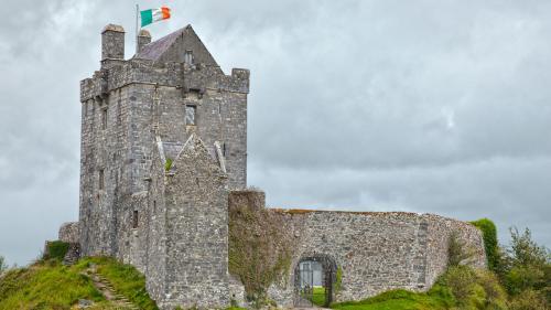 Céilí House